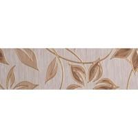 Бордюр Gracia Ceramica Muraya beige 01 25x7.5 10212001713