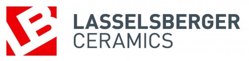 Lasselsberger Ceramics