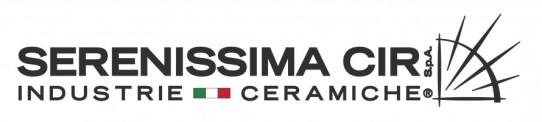 Serenissima Cir