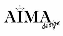 Aima Design