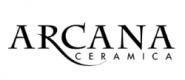 Arcana Ceramica