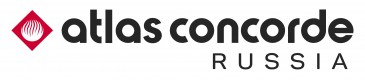 Atlas Concorde Russia