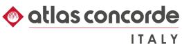 Atlas Concorde Italy