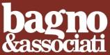 Bagno and Associati