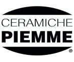 Ceramiche Piemme