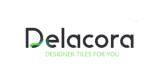 Delacora