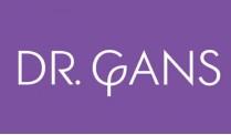 Dr. Gans