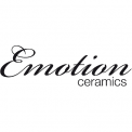 Emotion Ceramics