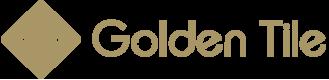 Golden Tile
