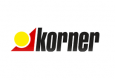 Korner