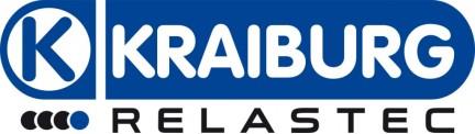 KRAIBURG PuraSys GmbH & Co