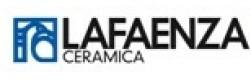 La Faenza