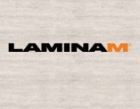 Laminam Italy