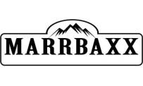 Marrbaxx