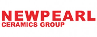 Newpearl Ceramics Group