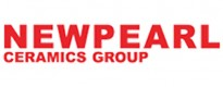 Newpearl Ceramics Group