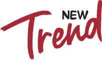 NewTrend