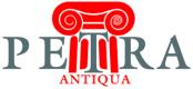 Petra Antiqua