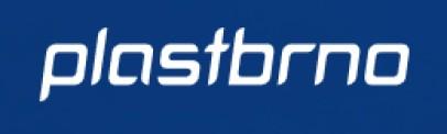 PlastBrno
