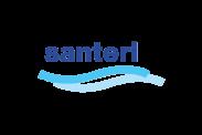 Santeri