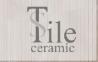 Stile Ceramic
