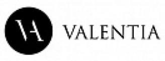 Valentia Ceramics