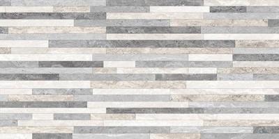 Декор Magna серый 08-05-06-1341 20х40 Ceramica Classic