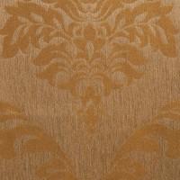 Обои Sangiorgio Moulin Rouge 3748231 10.05x1 текстильные