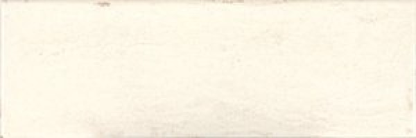 Плитка Fabresa Arles Cream 10x30 настенная