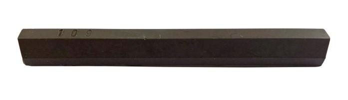 Воск мягкий Decomaster 1109 Коричнево-серый Stuccorapido 109