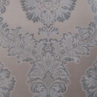 Обои Sangiorgio Anthea 8701/3113 10x0.7 текстильные
