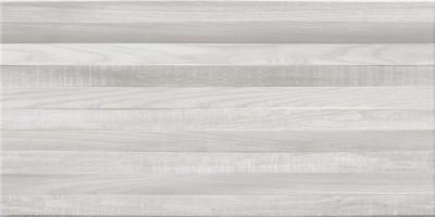 Керамогранит Novogres Nobu Aruba Decor Gris 35x70