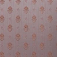 Обои Sangiorgio Garda 4883/9010 10x0.7 текстильные