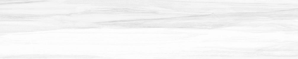 Керамогранит Halcon Ceramicas Jackson Blanco Porc 15.3x58.9