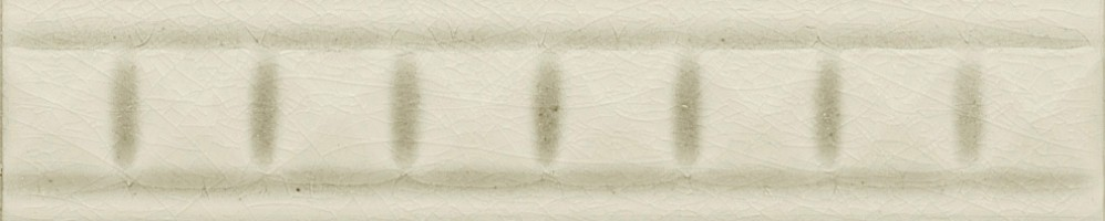 Бордюр Elios Ceramica Wine Country Diamond Liner Ivory 3x15