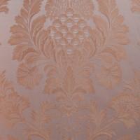 Обои Sangiorgio Bellagio 7605/2 10x0.7 текстильные