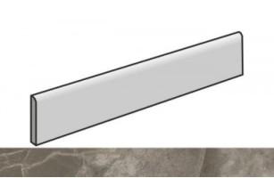 Плинтус Atlas Concorde Russia Allure Grey Beauty Battiscopa 7.2x60 610130004645