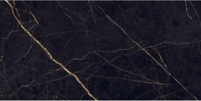 Керамогранит Flaviker Supreme Evo Noir Laurent 60x120 Lux 0002511