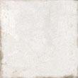 Керамогранит Harmony Maison Plain 22.3x22.3