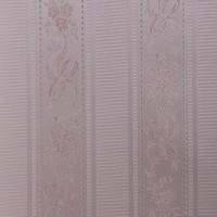 Обои Sangiorgio Allure 9354/306 10x0.7 текстильные