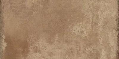 Керамогранит Tagina IL COTTO 60x30 8WF0936/1