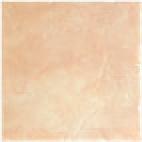 Плитка Alta Ceramica Spezie Cannella Ch 10x10 настенная