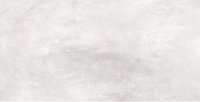 Настенная плитка CEA22W13100A Aura Light Grey W M NR Mat 1 30x60 Creto
