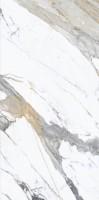 Керамогранит ITC Asia White 75x150
