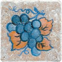 Декор Stone4home Toscana Десерт 5 10x10