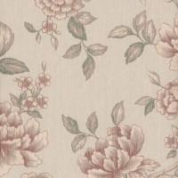 Обои Rasch Textil Selected 079615 10.05x0.53 текстильные