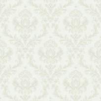 Обои Grandeco Chantilly 153105 10.05x1.06 виниловые