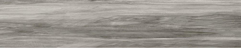 Керамогранит Halcon Ceramicas Jackson Gris Porc 15.3x58.9