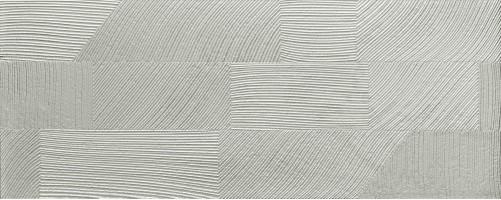 Декор Tubadzin Brass Grey 29.8x74.8
