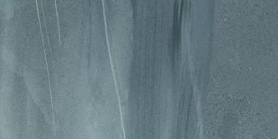 Керамогранит Kerama Marazzi Роверелла серый обрезной 30x60x20 DL200700R20